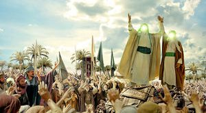 event-of-ghadir-khumm