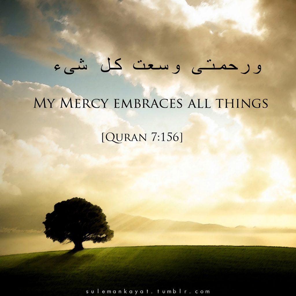 god-mercy
